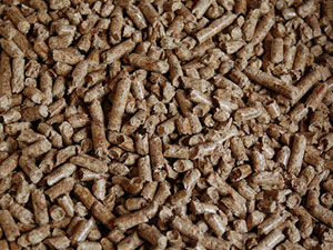 coffee_husk_pellets_in_Vietnam
