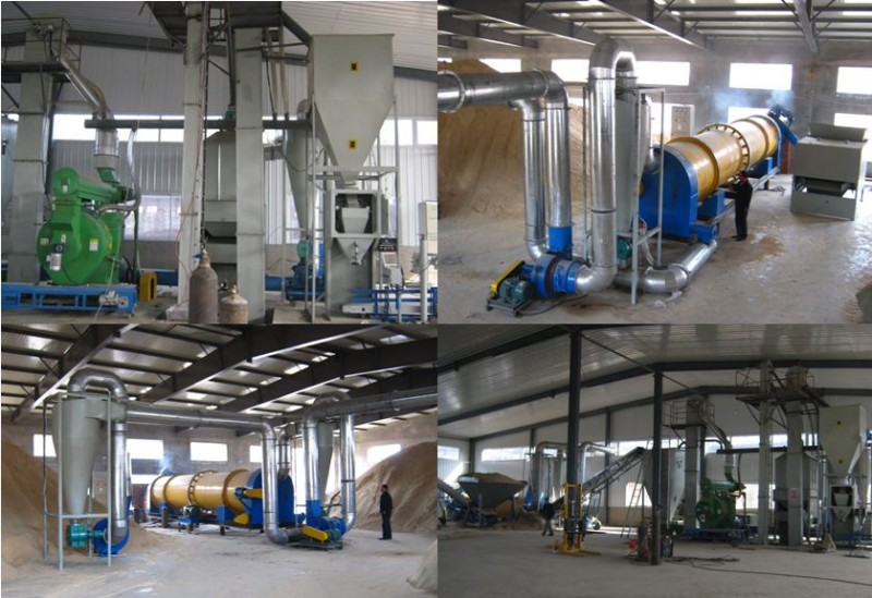 Wood_Pellet_Production_Plant