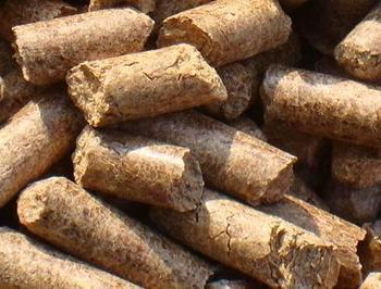 wood pellet/biomass pellet