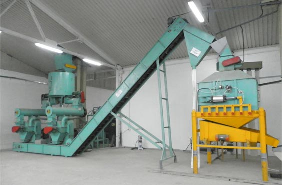 Stalk_Pellet_Production_Factory