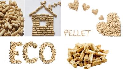 Ukraine-Wood-Pellets-Market