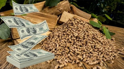 us wood pellet market